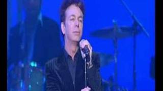 Real Life Send Me An Angel 39 89 Live 2006