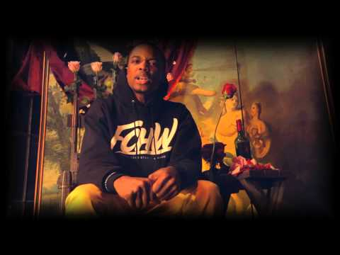 Spoken Word: You Deserve Better @SpokenReasons [User Submitted]
