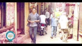 'THANK GOD IT'S FRYDAY' Season 3 With Ranveer Brar | Varanasi | Episode 3 | Promo