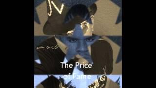 download lagu Jv Starr - The Price Of Fametake It All gratis