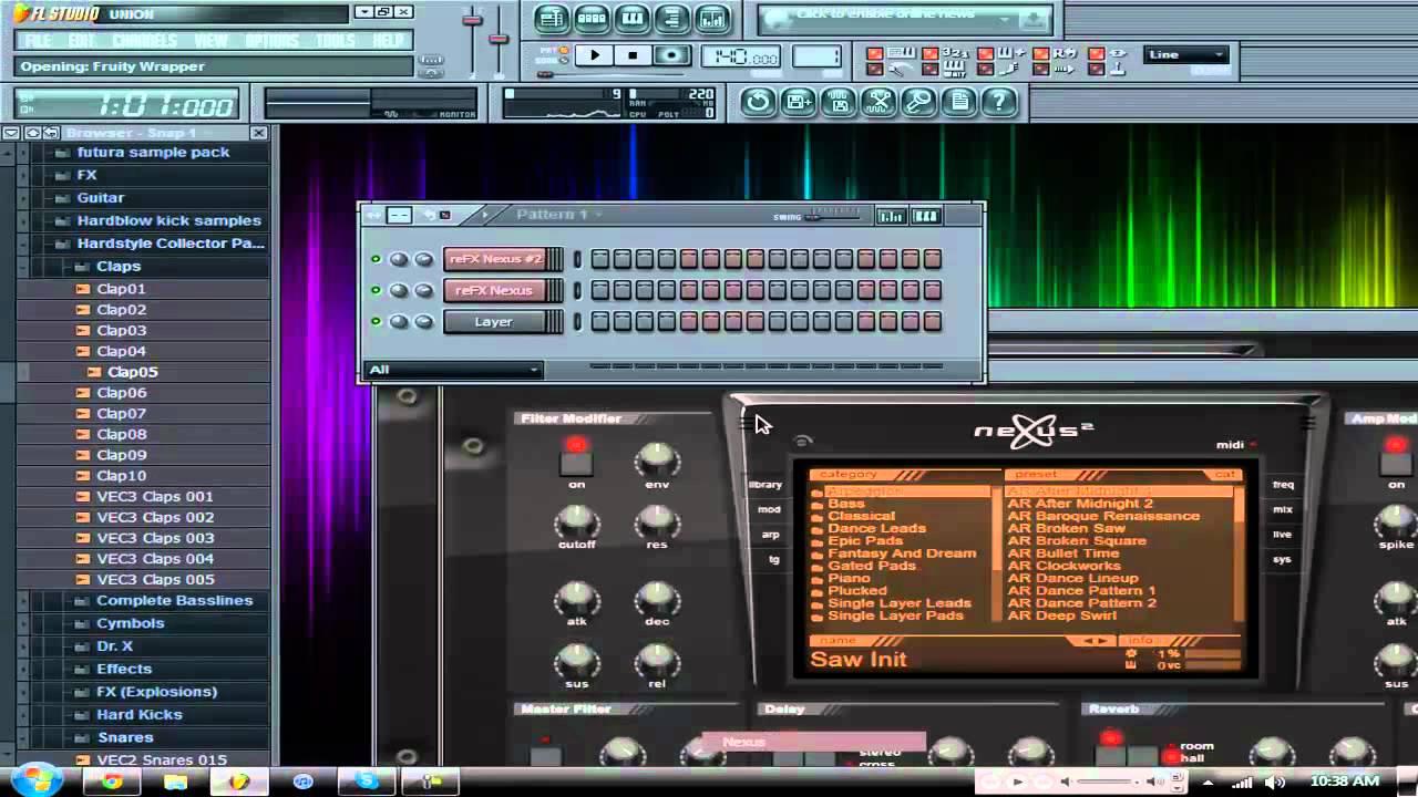 Yamaha Keyboard Software Download