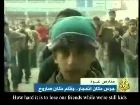 Earth Song And Quick Earth - AQILFAJR_films.wmv