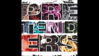 Watch Pretenders The Nothing Maker video