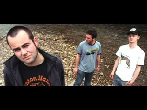 Mclusky - Fuck This Band