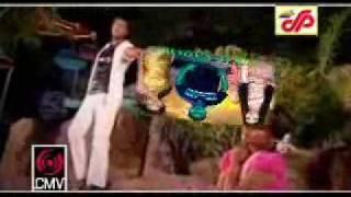 bangla rimix song ameri ontor joila jay..