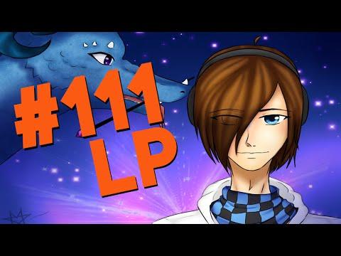 Lp. ТЕ САМЫЕ ПОХОЖДЕНИЯ #111 КУРЯТИН НЕ УМИРАЙ!!!