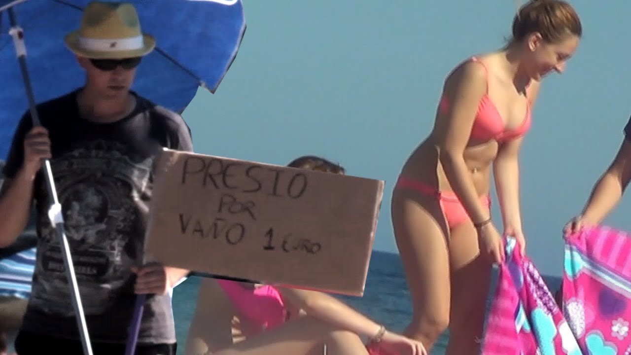 Putas venezolanas oralsex