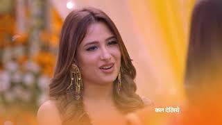 Kundali Bhagya - Spoiler Alert - 19 Sep 2018 - Watch Full Episode On ZEE5 - Episode 312