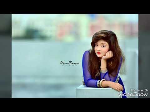 Presented Bangla Rap Song By RanDom Sakib Salman Jahan
