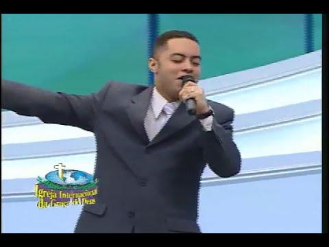 Rafael - Verdadeiro adorador