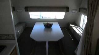 2005 CRUISER RV CORP FUN FINDER SHADOW CRUISER 189 in Upl...
