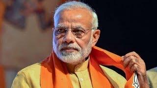 नरेंद्र मोदी की पूरी कहानी     Full story of Narendra modi