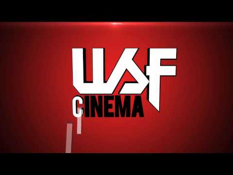 New Sponsor USF Cinema