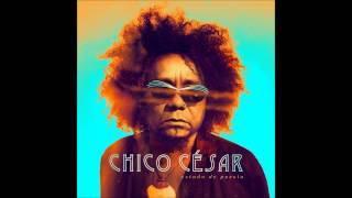 Chico César 07 Miaerô
