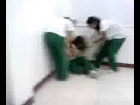 Lady Was Rape By To Girls.. video