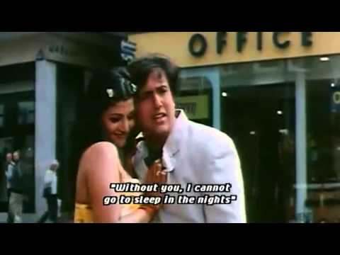Suno Miya Suno (eng Sub) [full Video Song] (hd) With Lyrics - Kyo Kii... Main Jhuth Nahin Bolta video