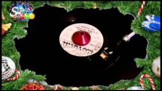 The Jackson 5 Santa Claus Is Comin 39 To Town Mono Mix Slayd5000