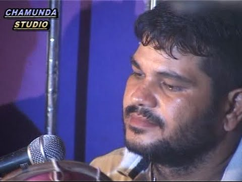Mix Matajina Dakla || Dharmesh Raval || Part-01