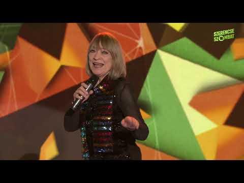 SzerencseSzombat - Kovács Kati - Most kéne abbahagyni