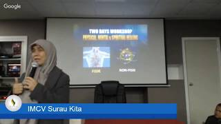 Health Secret - Dr. Puti Liswari