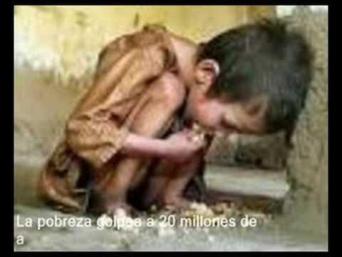 El Tesoro de los Inocentes - Indio Solari