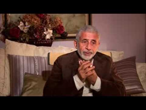 One on One - Naseeruddin Shah - 05 Jul 08 - Part 1
