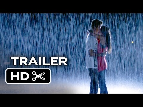 Getting That Girl US Release Trailer #1 (2014) Romantic Comedy HD