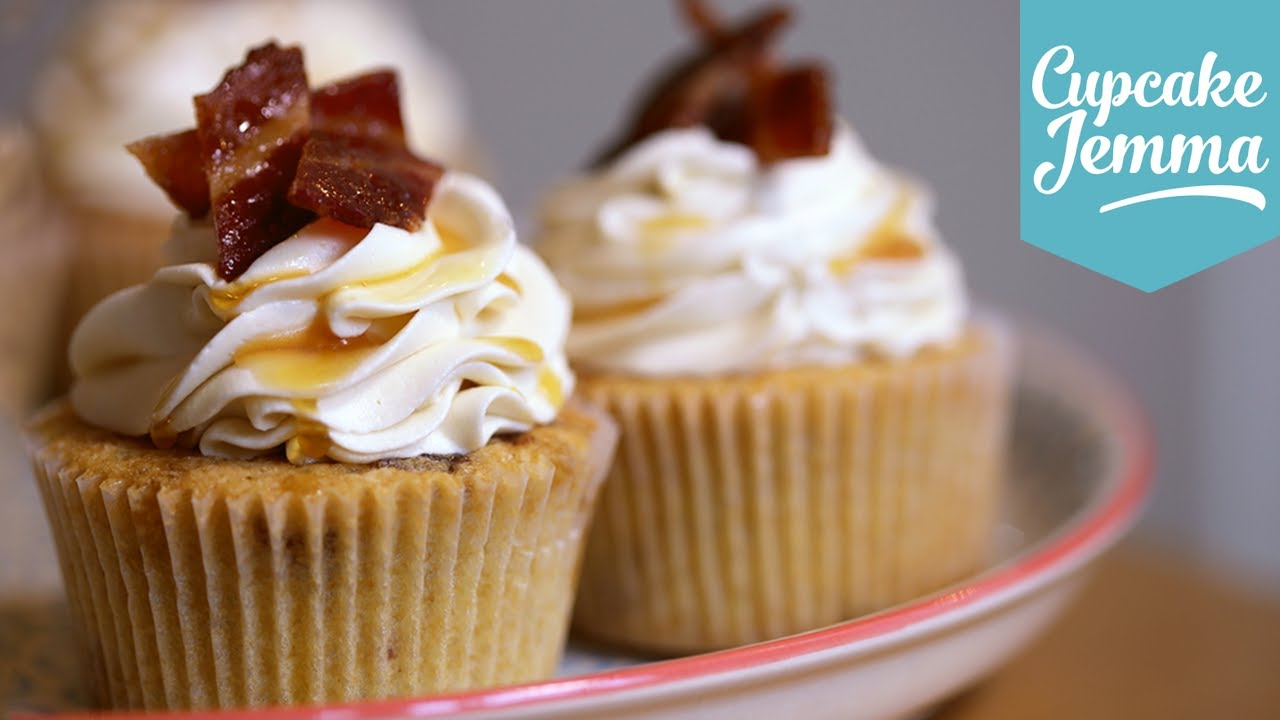Birthday Cake Syrup Recipe