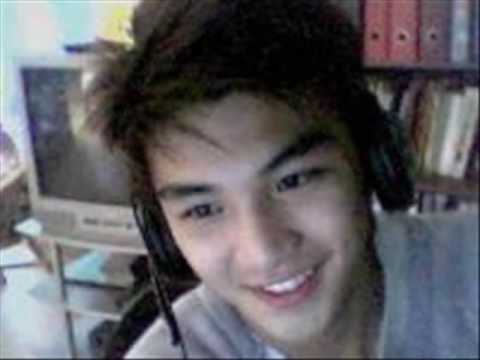 HANDSOME AND POPULAR GUYS IN FRIENDSTER.COM
