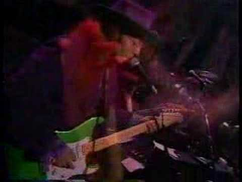 Frank Zappa - The Jazz Discharge Party Hats