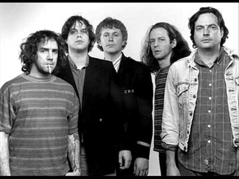 Guided By Voices - Bad And Rare