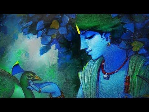 Best Krishna Dhun | Hare Rama Hare Krishna | हरे कृष्ण हरे कृष्ण