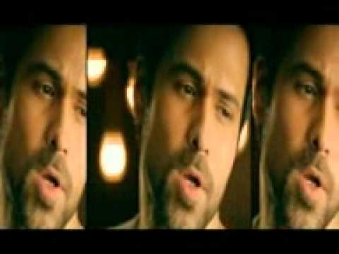 Jannat 2 (party Night) video