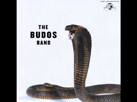 The Budos Band - Natures Wrath