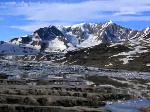 iceberglake