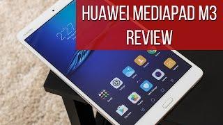 Comprar Huawei MediaPad M3