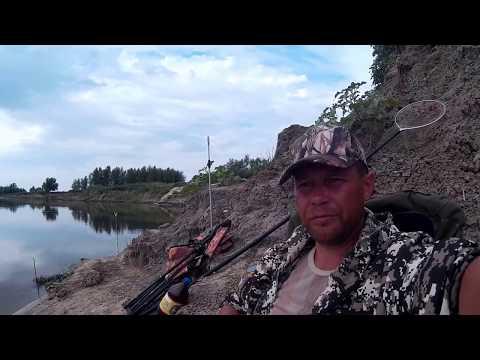 рыбалка на щелкуне 2016