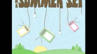 Watch Summer Set Close To Me video