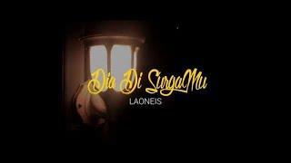 Download Lagu Laoneis Band - Dia Di SurgaMu ( Official Video Lyric ) Gratis STAFABAND