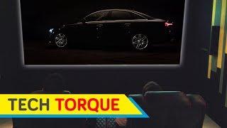Tech Torque : Episode 5 - Audi A6 | Special Feature | Stuff India