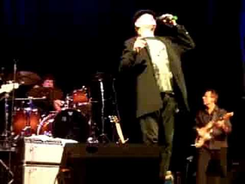 Micky Dolenz in Toronto,ON - Goin' Down
