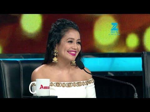 download lagu Maana Ki Hum Yaar Nahin - Neha Kakkar  gratis