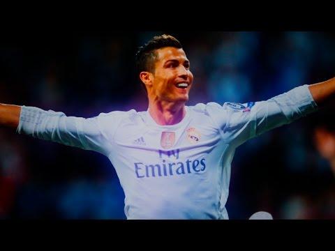 Cristiano Ronaldo ► Holiday - DJ Antoine ft. Akon HD