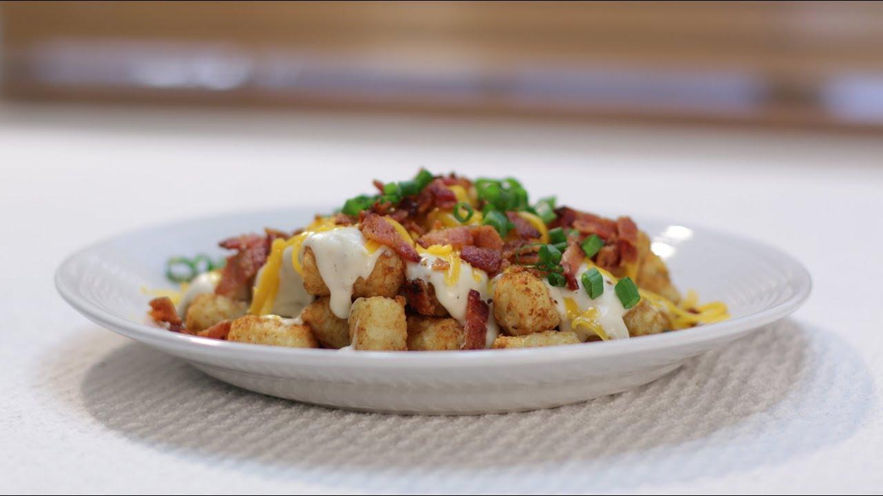 potato casserole cheesy potato casserole cheesy potato frittata cheesy ...