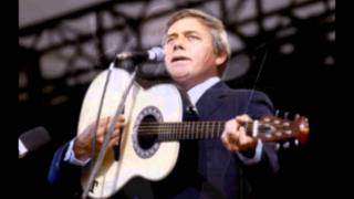 Watch Tom T. Hall Subdivision Blues video