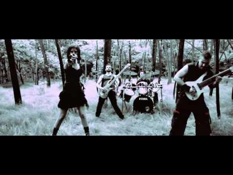 [official] Regardless Of Me - Frozen (madonna Cover).mp4 video