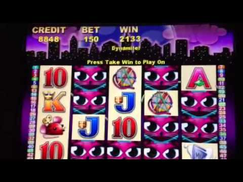 Best Slots To Play At Twin River Sign Up Bonus Itco Pl