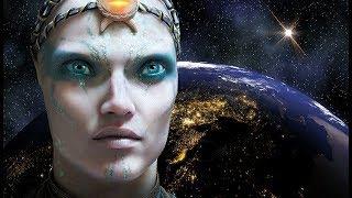 Razas Extraterrestres de Sirius y su Conexión con la Tierra
