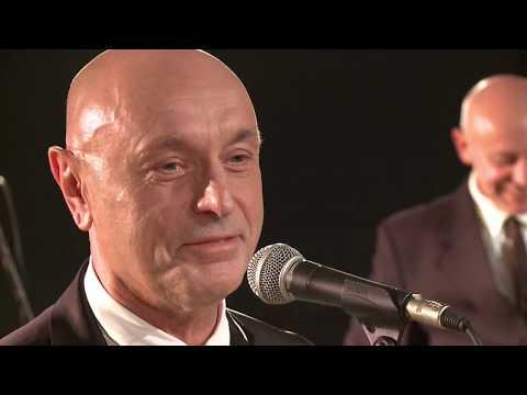 Shakin Dudi - Irek Dudek RADIOSESJA Radio Katowice LIVE 10.10.17