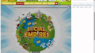 Social empires jevel epic dragon hack
